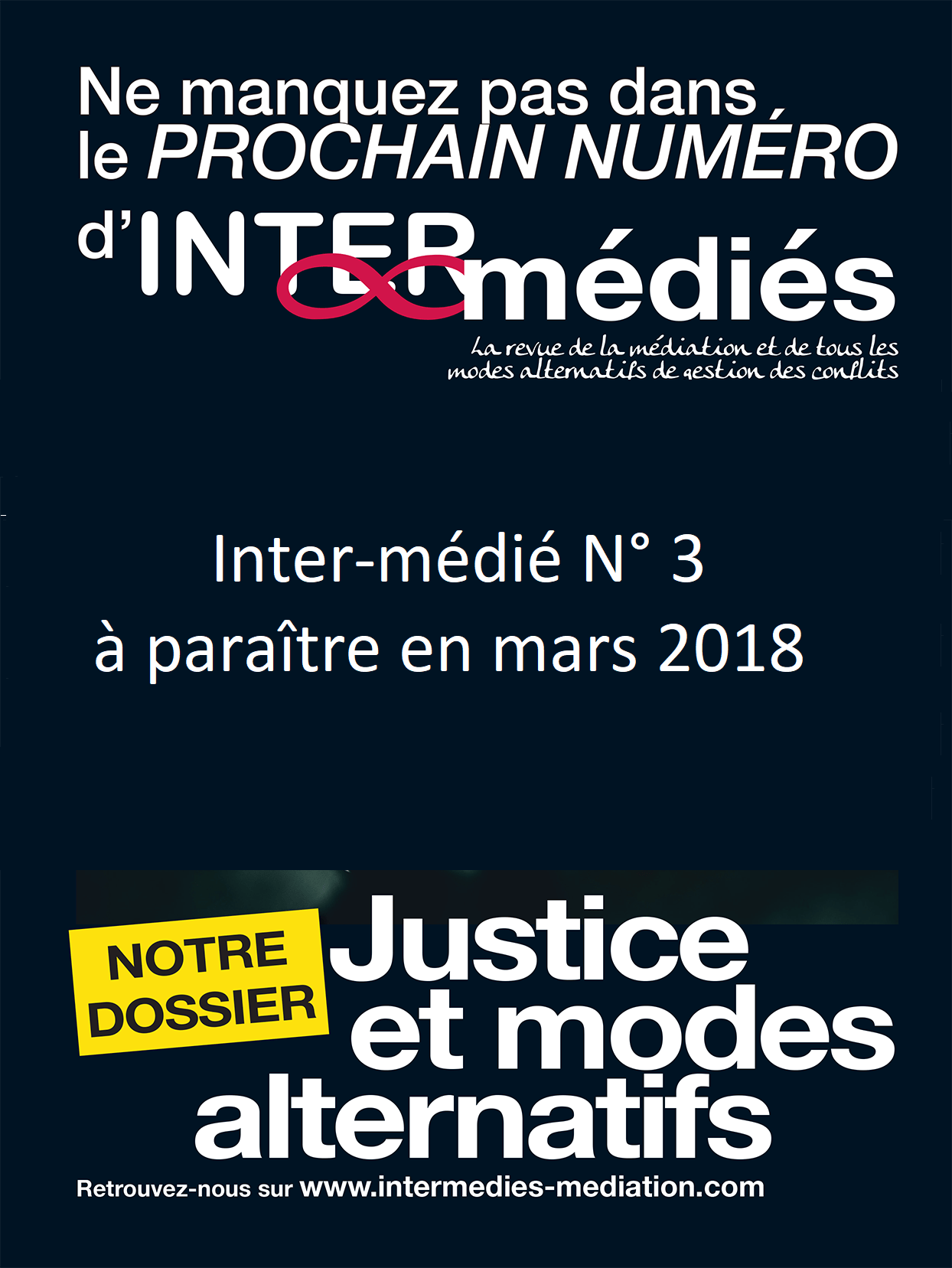 INTER-médiés, inter-medies, intermédiés, intermedies,