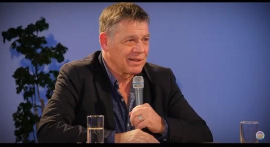 Premier congrès international de la médiation à Angers