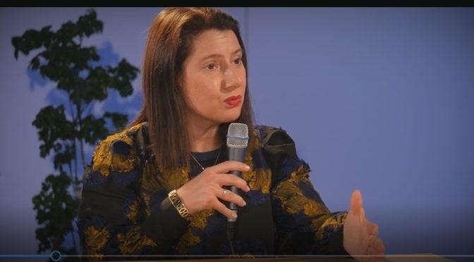 Angers 2020 : La médiation et la RSE des entreprises