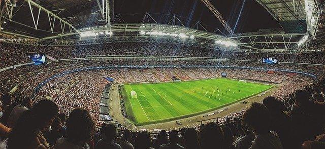 7 conseils pour sortir d'un conflit comme Didier Deschamps et Karim Benzema
